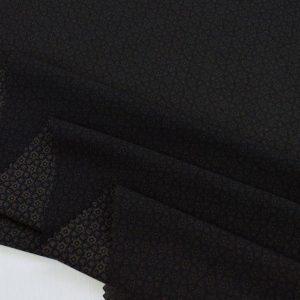 پارچه چادر رنگی مجلسی طرحدار