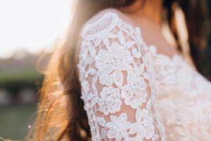 لباس های عروس